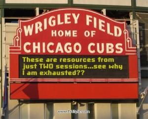 baseball-marquee_www-txt2pic-com