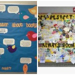 BTS bulletin boards for 2013….