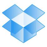 How using Dropbox changed my life!