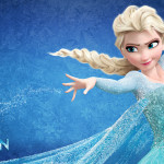 "Leadership lessons from ""Let it go"": not just a Disney song!"