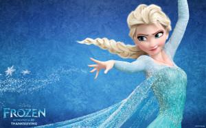 frozen_elsa-wide