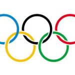 5 ways to stay connected to the Olympics, in class!