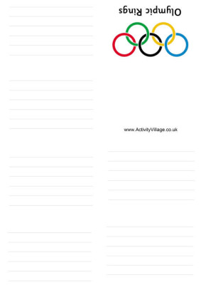 olympic_rings_booklet_460_0