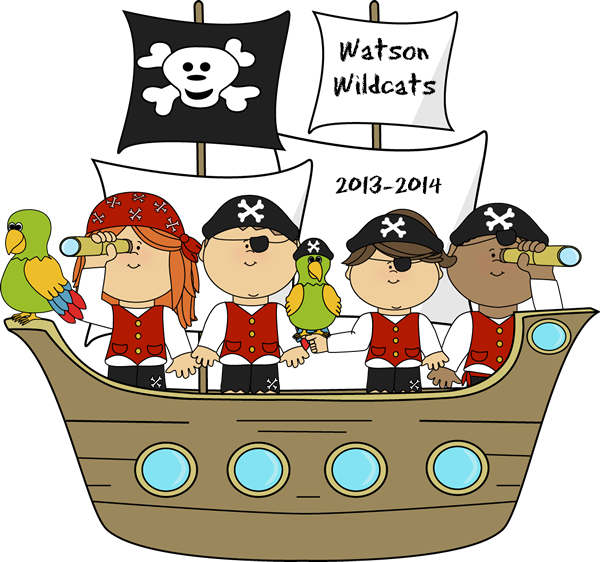 pirates-on-pirate-shipw_yr