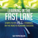 An @ASCD review…Learning in the Fast Lane #ASCD