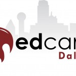 edcampDallas hosted by Wylie ISD! October 25, 2014