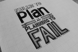 fail+to+plan+is+plan+to+fail