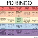 No teacher summer slide…FUN summer PD for teachers! #TTESS #PD