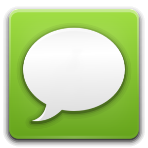 text_faenza_like_icons_by_r4hamid-d4ujc43