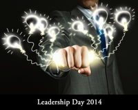 leadershipday2014_011