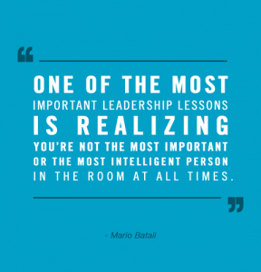 leadership-quote-with-leadership-quotes-john-t-madl-john-t-madl